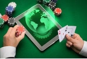 casino på nätet, Jämför Svenska Casino Med E-legitimation