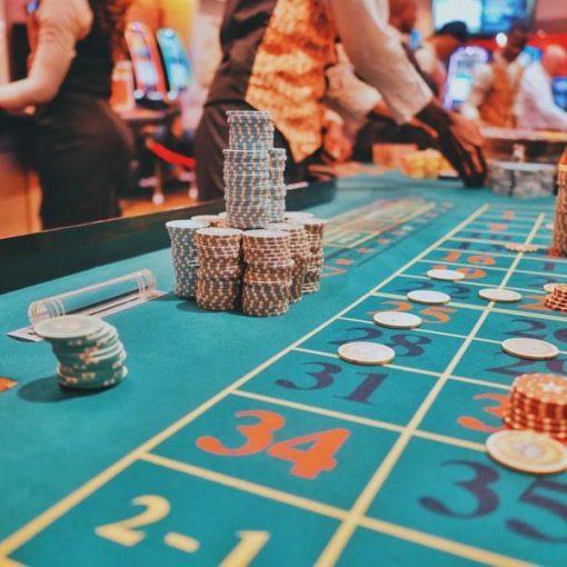svenska casinon utan konto