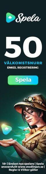 spela.com