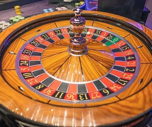 Skillnaden-mellan-casinospel och sportbetting